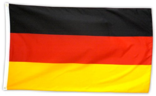 переводчик в Германии