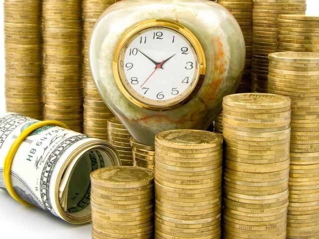 Заем без лишних формальностей и предоплаты