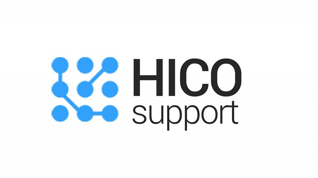 Поддержка веб сайта фирмы в Балашихе.