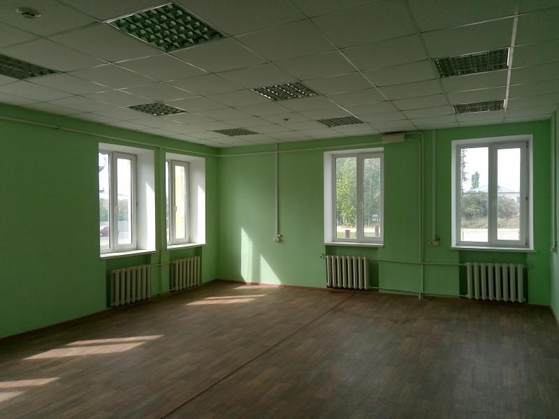 Офисный блок в аренду в Туле - 170кв.м.
