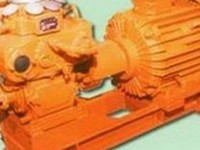Обслуживание оборудования для ВТ1.5-0.3150