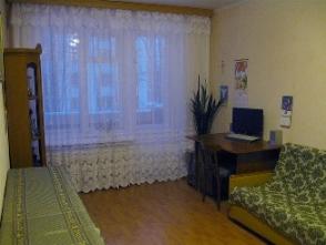 Продам квартиру в зоне санатория в Подмосковье