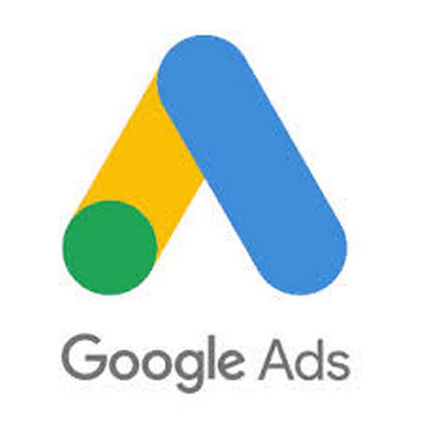 Настройка Google ads Yandex Direct