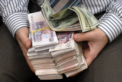 Большие суммы для всех кому нужен кредитлюбая ки.