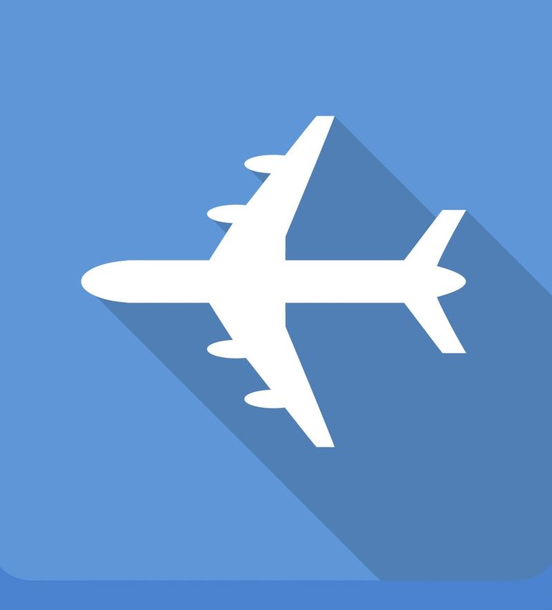 Авиаперевозки из Китая в регионы России
