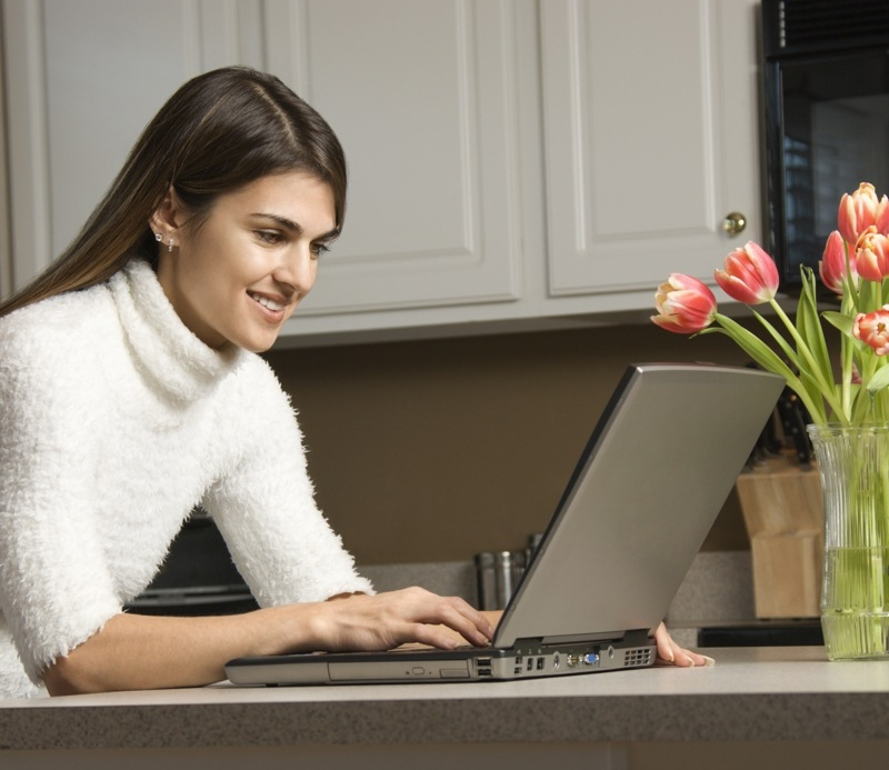 Хотели бы Вы получать дополнительный дохoд в онлайн маркетинге