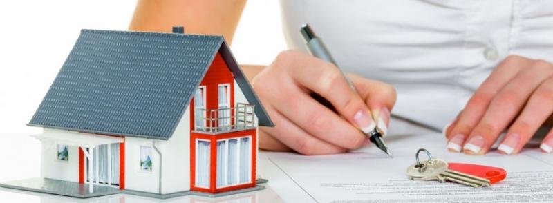 Помощь при покупке, продаже или аренде жилья от опытного риелтора