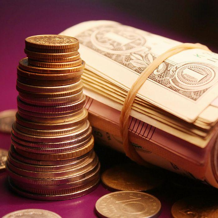 Кредит доступный всем, оперативная помощь в получении наличных.