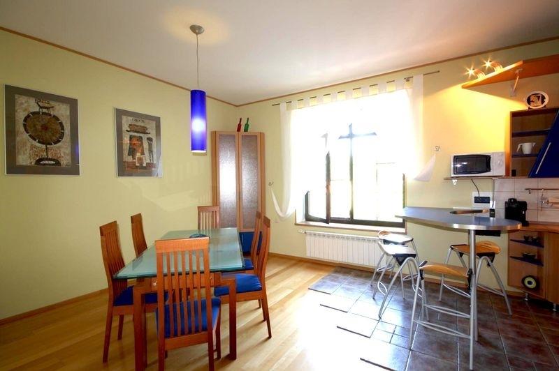 Продается отличный дом для комфортного проживания и отдыха.