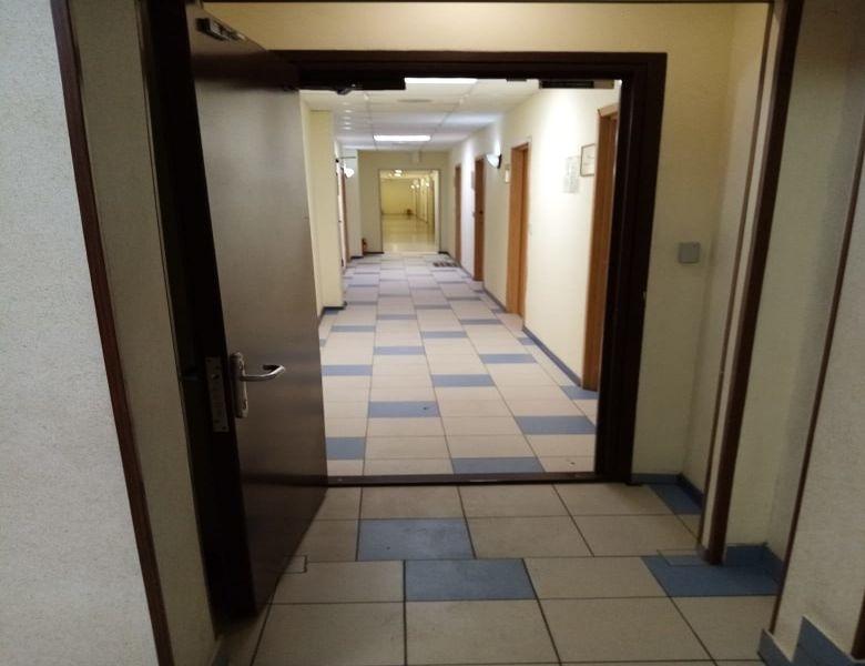 Предлагается в аренду помещение свободного назначения 23 кв.