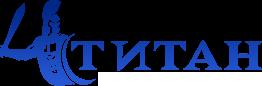 Юридические услуги в Казани
