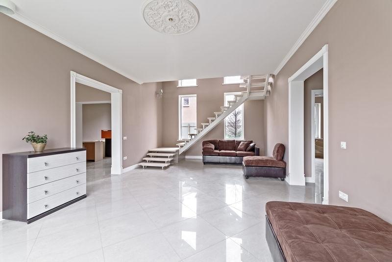 Предлагаем отличный дом для продажи.