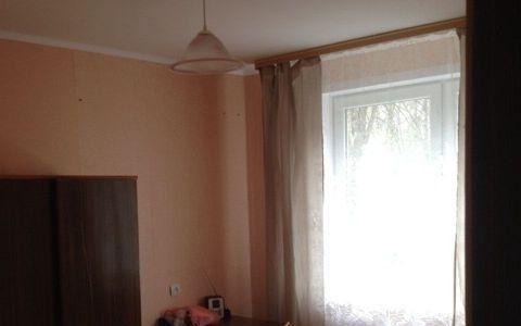 Шикарная 2-комнатная квартира для продажи