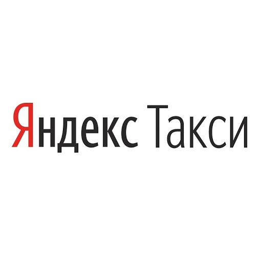 Водитель Такси Яндекс