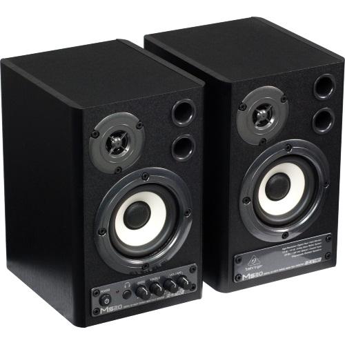 Профессиональная оценка аудиотехники и аудиоаппаратуры