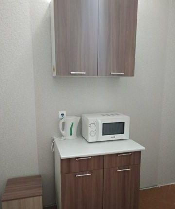 Сдатся комната 13 м в коммунальной квартире гражданам РФ.
