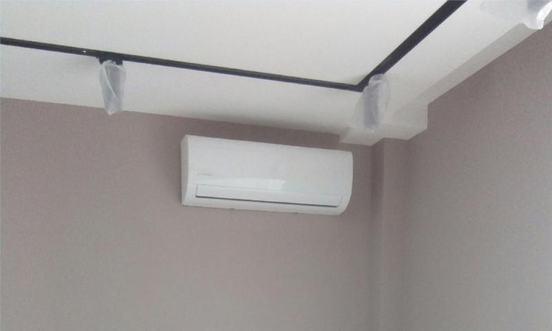 Кондиционеры и системы вентиляции в Кирове